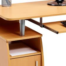 office outstanding office computer desk furniture stylish office