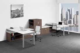 ameublement bureau usagé mobilier bureau design ameublement de bureau la capitale