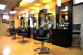 hair salon envy hair salon home