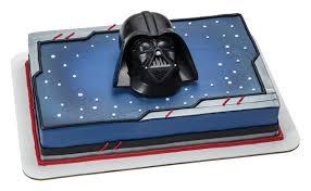 Bakery Price List Template Birthday Cakes Ninja Turtles Star Wars Frozen