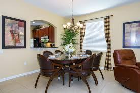 Windsor Hills 6 Bedroom Villa Windsor Hills Resort Luxury 6 Bedroom 4 Bath Orlando Rental