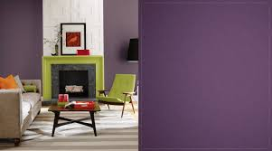 paint color wheel home depot u2014 decor trends amazing paint color
