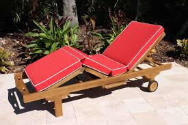 Teak Chaise Lounge Chairs Chaise Lounge Ideas For Teakhaise Lounge Prefab Homes