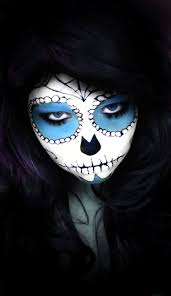 Halloween Makeup Clown Faces by 33 Best Clown Faces Images On Pinterest Halloween Ideas