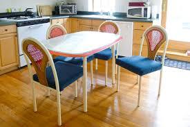 diy modern vintage furniture makeover design milk