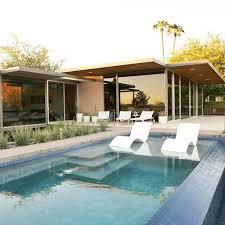 Terrasse Ideen Modern Gestalten Moderne Häuser Mit Gemütlicher Innenarchitektur Kühles Garten