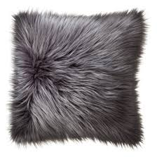 target black friday throw blanket home fur toss pillow grey pillows pinterest tossed fur and