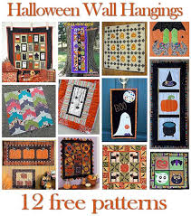 12 wall hanging patterns best decor and diy roundups