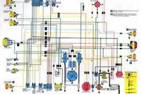 wiring diagram of motorcycle honda wave 125 wiring diagram