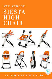 Grandma In Rocking Chair Clipart 34 Best Highchairs Images On Pinterest High Chairs Baby