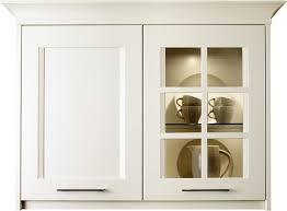 Kitchen Door Designs 20 Best Burbidge U0027s Lansdowne Kitchen Images On Pinterest