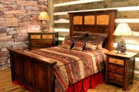Western Dining Room Bedroom Extraordinary Rustic Western Bedroom Furniture Baby Room