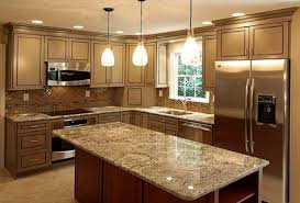 Custom Kitchen Cabinet Prices Safety Cabinet Discounters Prices Tags Kitchen Cabinets For Sale