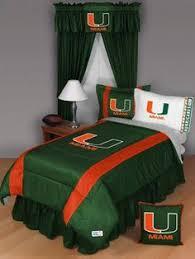 missouri tigers sidelines bedding collegiate bedding