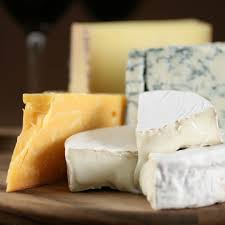 food of the month the gourmet market international cheese of the month food of the