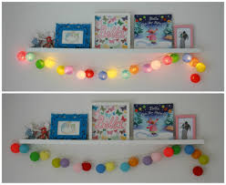 Fairy Lights For Girls Bedroom Find This Pin And More On Family - Pink fairy lights for bedroom