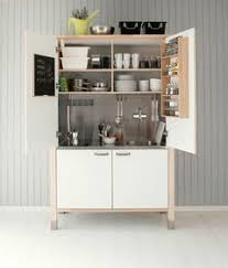 mini cuisine pour studio ikea cuisine studio studio apartment interior design portfolio home