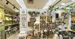 wholesale home interiors wholesale interior design accessories ideas the
