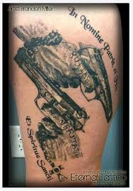 81 best tattoos images on pinterest pictures deco and drawings