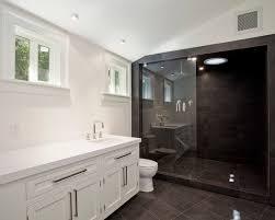 new bathroom ideas new bathrooms ideas home design