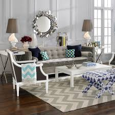 Jonathan Adler Sofas by 56 Best Sofa Colours Images On Pinterest For The Home Home And
