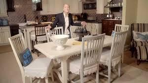 paula deen kitchen island furniture paula deen website paula deen kitchen island