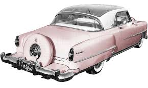 chrysler imperial concept 1954 chrysler imperial specifications and equipment