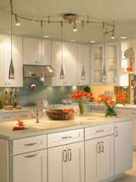 small kitchen lighting ideas pictures ceiling lights for bedroom kitchen lighting ideas small kitchen