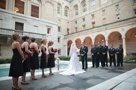 wedding venues in boston massachusetts wedding boston wedding wedding venues massachusetts