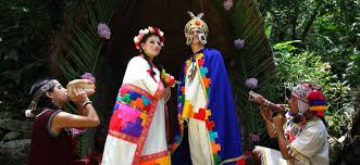 peruvian wedding dresses peru wedding traditions wedding ideas 2018