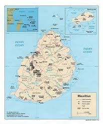 Iceland Map World Maps Update 600374 Tourist Map Of Iceland U2013 Iceland Tourist Map