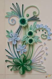 Quilling Designs 139 Best Quilling A Timeless Art Images On Pinterest Quilling