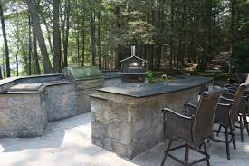 outdoor kitchen island designs tips for an outdoor kitchen diy