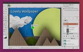 21 must have apps for ubuntu desktop omg ubuntu