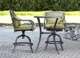 Pub Patio Furniture Patio Ideas Outdoor Living Patio Furniture Bistro Sets Patio