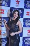 Kareena Latest Pics : Hot full back show – Come in and Enjoy