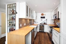 ikea kitchen cabinets free standing ikea kitchen cabinets contemporary with free standing island