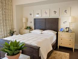 Master Bedroom Color Combinations Pictures Options  Ideas HGTV - Bedroom and bathroom color ideas