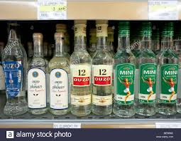 alcoholic drinks brands beverage brands stock photos u0026 beverage brands stock images alamy