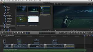 final cut pro for windows 8 free download full version final cut pro x v10 0 9 commercial editing techniques