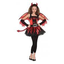 Shawn Michaels Halloween Costume Kate Middleton U0027s Mum Carole Attacked U0027sexualised U0027 Halloween