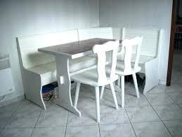 cuisine sur le bon coin le bon coin chaises le bon coin table cuisine table de cuisine