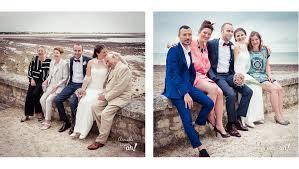 mariage nantes studio ah studio photo à nantes photographe de mariage à la