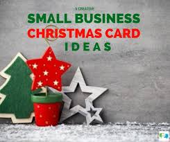 5 creative small business christmas card ideas conversational