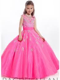 cheap dresses size 12 dresses