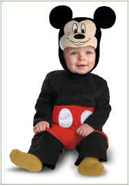toddler halloween costumes spirit best toddler halloween costumes 2017
