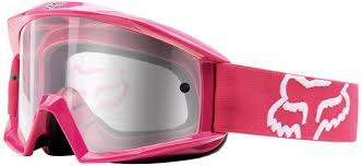 fox air space mx goggle fox motocross goggles price fox motocross goggles discountable