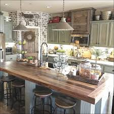 How Tall Are Kitchen Tables by Kitchen Diy Kitchen Island Kitchen Center Island Average Height