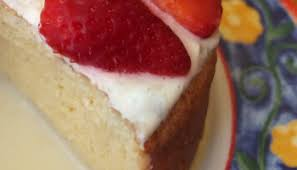 chef ruben boldo u0027s thoughts and tips on baking and his tres leches