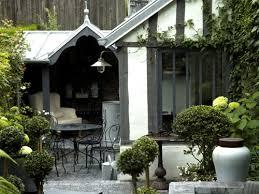 chambres d hôtes à honfleur au grey d honfleur chambre d hôtes à honfleur maisons et